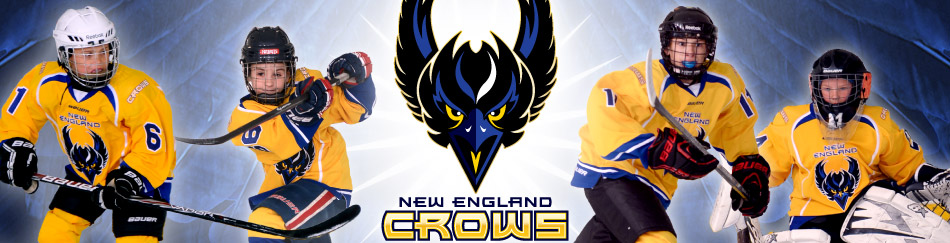 New England Crows